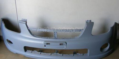 Suzuki Ignis - Első lökhárító Gyári! 71711-86G00-799 <s>91 900 Ft</s> helyett. -Előrendelésre!- 75900Ft
